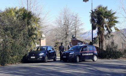 Identificato il cadavere trovato a Bosisio Parini