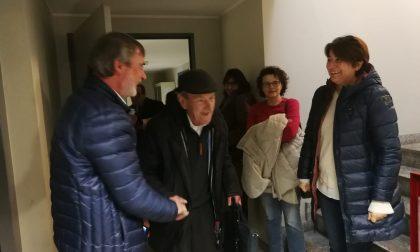 """""""O cristiani oppure di Salvini"""", don Alberto non si scusa: udienza rinviata FOTO"""
