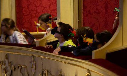 Opera Education: gli spettacoli per bambini e ragazzi degli ultimi 25 anni vanno online e si arricchiscono