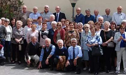 Festa Sant'Agata, appuntamento a Tavernerio