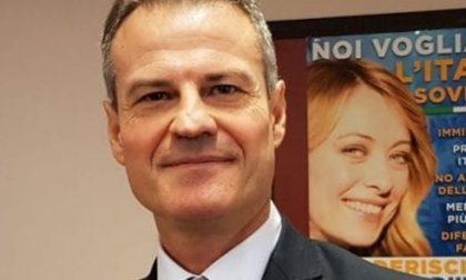 Sicurezza, Fratelli d'Italia propone una cabina di regia con Prefettura, forze dell'ordine e un rappresentante del Comune