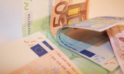 Bando Cultura, contributi ordinari: il Comune stanzia 50mila euro. Ecco come richiederli