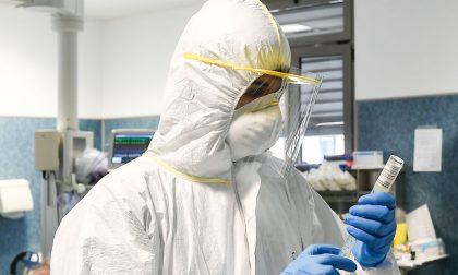 Coronavirus: è il terzo giorno consecutivo senza decessi