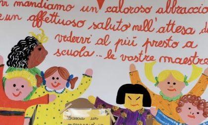 Covid nelle scuole: in quarantena altre classi di Figino Serenza