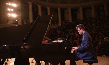 Alessandro Martire, l'eccellenza comasca della musica nel mondo