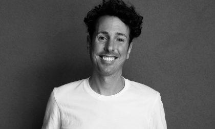 """Bsamply lancia la seconda edizione della sua fiera del tessile online: """"Ci piacerebbe allargarci ad altri settori"""""""