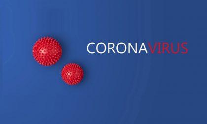 Coronavirus – Il DPCM di mercoledì 4 marzo