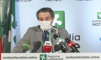 Coronavirus, le nuove restrizioni in Lombardia: nuovi orari per bar e ristoranti, stop a distributori automatici e sport di contatto