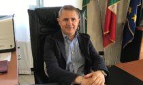 """Mariano, il sindaco Alberti: """"La tangenzialina? Un'opera necessaria"""""""