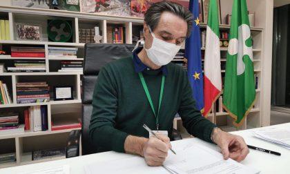 Coronavirus, Fontana blinda la Lombardia: ecco le nuove restrizioni