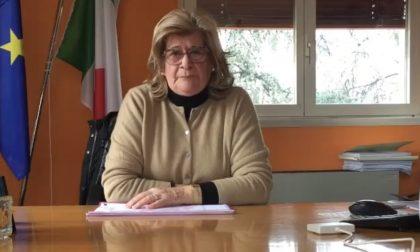 """Coronavirus, """"Risorgeremo insieme"""": il videomessaggio del sindaco Anna Gargano VIDEO"""