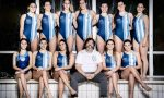 Rane rosa, il team lariano di coach Tete Pozzi conosce le sue avversarie 2020/21