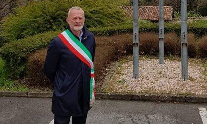 """Covid, positivo il sindaco di Anzano: """"Dolori alle articolazioni da non poter stare in piedi"""""""