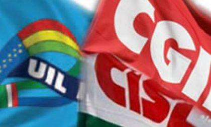 Cgil, Cisl e Uil aderiscono al Fondo di Solidarietà Famiglia Lavoro 2020