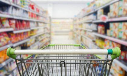 Positivi al supermercato: attenzione alla fake news