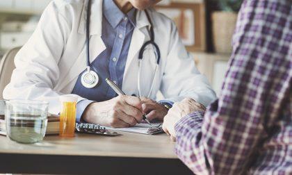 """Sistema sanitario, la Cgil: """"Sbilanciato sugli ospedali, si rafforzi la rete territoriale o verremo travolti da uno tzunami"""""""