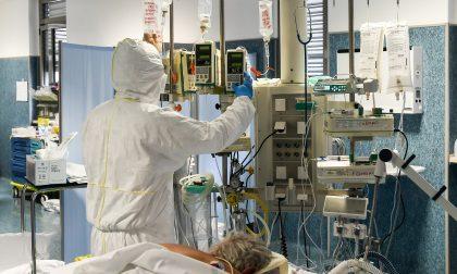 Fondazione Comasca, 148mila euro al Fatebenefratelli per una sperimentazione con l'ozonoterapia
