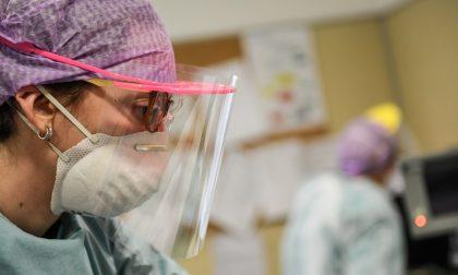 Coronavirus: sono 423 i nuovi casi in provincia di Como