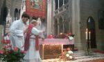 E' Pasqua: l'annuncio di un'alba nuova L'EDITORIALE DI DI DON FIDELMO XODO