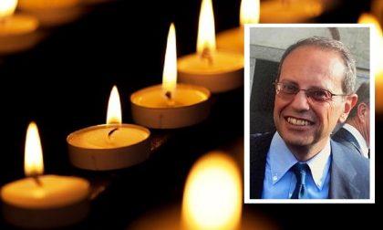 Lutto a Mariano: morto lo storico farmacista Fernando Marcantonio