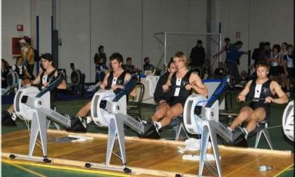 Canottaggio, annullato il Campionato Italiano Indoor Rowing del 20 dicembre