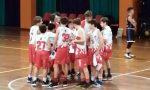 Sport Club Brianza, il Giocosport dell'SCB riparte il 21 settembre