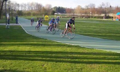 Ciclismo, sospese le manifestazioni delle categorie Giovanissimi e Promozione Giovanile