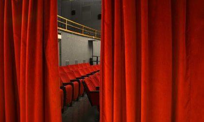 Cinema Gloria, un'estate da record con le proiezioni all'aperto. Ora, pronti a tornare in sala
