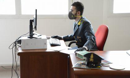 Le Fiamme Gialle sequestrano un immobile da 115 mila euro: lo aveva acquistato un sorvegliato speciale