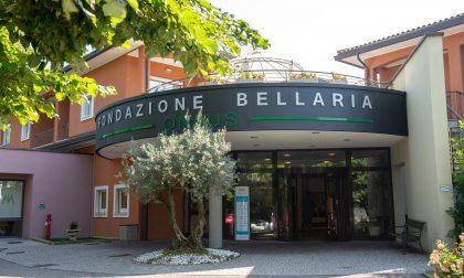 """Coronavirus, """"In Bellaria l'80% dei contagiati  è in fase di guarigione"""""""