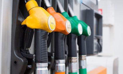 """Sconto benzina, mozione Brianza, Fermi, Turba sottoscritta anche da Orsenigo: """"Riattivazione urgente e necessaria"""""""