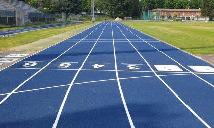 Atletica, allenamenti sì o no? Ecco quali categorie possono anche in zona rossa