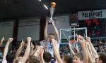 Progetto Giovani Cantù 4 anni fa la Jumbo Collection diventò campione d'Italia under20