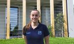 Albese Volley riparte dalla conferme di Caterina Cialfi e Carlotta Zanotto