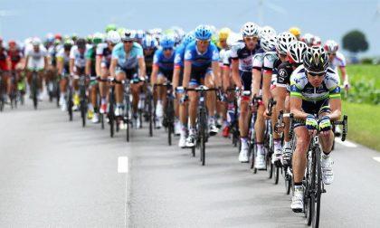 Ciclismo lariano, l'11 dicembre le elezioni del nuovo consiglio direttivo comasco