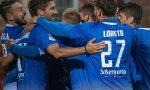 Como Calcio vince al debutto in trasferta contro il Renate