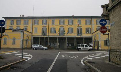 Staffetta Frigerio-Viganò tra le fila della minoranza a Mariano