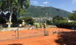 Tennis Como Francesco Livio entra nello staff del circolo di Villa Olmo