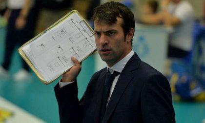 Serie A2 pallavolo, c'è il calendario: la prima della Libertas sarà a Siena
