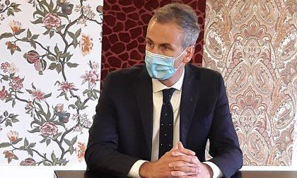 """Da Regione, Alessandro Fermi: """"40 milioni per interventi di messa in sicurezza sugli ospedali comaschi"""""""