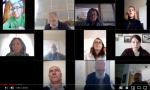 Consiglio comunale on-line: il video completo della seduta