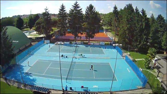 tennis cantù riaprerti i campi