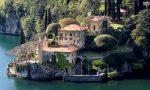 Villa del Balbianello è ancora il bene Fai più visitato d'Italia. La crisi si fa sentire: solo 7 i matrimoni quest'anno
