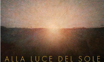 """Festival della Luce streaming edition, Levrini: """"Avremo l'occasione di offrirlo a tutti"""""""