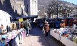 """Confesercenti scrive al Comune di Como: """"Fate ripartire il mercato, da due mesi oltre 200 famiglie senza stipendio"""""""
