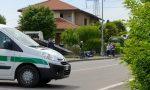 Tragedia a Giussano: muore in un incidente a 29 anni