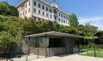 Villa Carlotta finalmente riapre al pubblico: tutte le novità post Covid