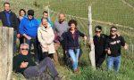 """IGT Terre Lariane porta il vino direttamente a casa: """"Soddisfatti ma il turismo per noi è fondamentale"""""""