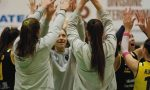 Albese Volley, è quasi fatta la Tecnoteam 2020/21
