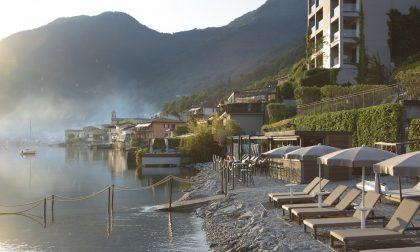 """Filario di Lezzeno riapre il 26 giugno: """"Il Lago di Como a misura di italiani"""""""